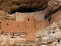 http://en.wikipedia.org/wiki/Montezuma_Castle_National_Monument