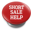 Sedona Short Sale Help